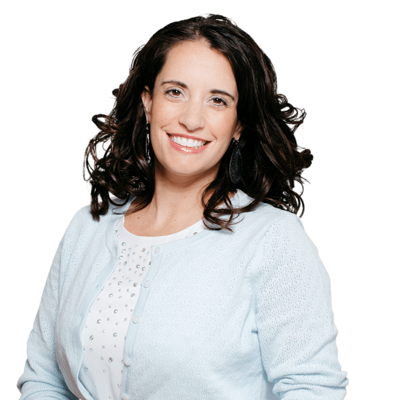 Dr. Meghanne Wetta - Complete Hearing Solutions
